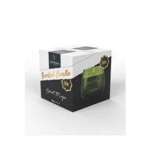 Lumanare Parfumata Lorinna Paris 160 g aroma Orient Magic