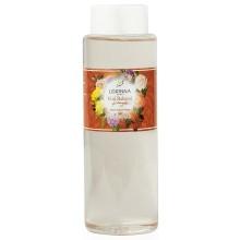 Apa de Colonie Lorinna cu aroma de Trandafiri de Gradina 400 ml