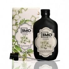 Apa de colonie Emo Paris 100 ml cu aroma de Iasomie
