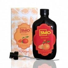 Apa de colonie Emo Paris 100 ml cu aroma de Mandarina