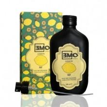 Apa de colonie Emo Paris 100 ml cu aroma de Lamaie