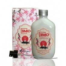 Apa de colonie Emo Paris 100 ml cu aroma de Cires Japonez
