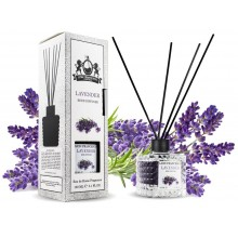 Odorizant Parfum de Camera Lion Francesco 150 ml aroma Lavanda