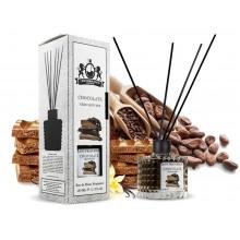 Odorizant Parfum de Camera Lion Francesco 150 ml aroma Ciocolata