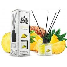 Odorizant Parfum de Camera Lion Francesco 150 ml aroma Ananas