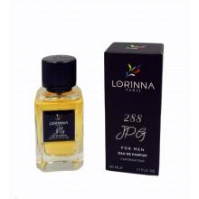 Parfum Lorinna JPG 50 ml pentru barbati inspirat din Jean Paul Gaultier Le Male