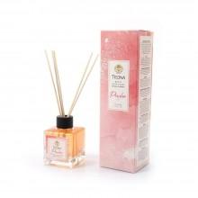 Parfum Odorizant de Camera Teona Room Fragrance 110 ml cu aroma de Pudra