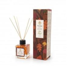 Parfum Odorizant de Camera Teona Room Fragrance Jolie Angel 110 ml cu aroma Lemnoasa