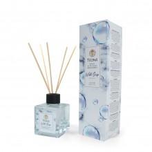 Parfum Odorizant de Camera Teona Room Fragrance White Soap 110 ml cu aroma de sapun alb