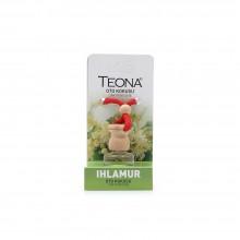 Parfum Odorizant Auto Teona Fragrances aroma Tei 8 ml