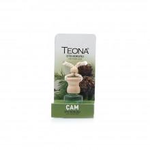 Parfum Odorizant Auto Teona Fragrances aroma Pin 8 ml