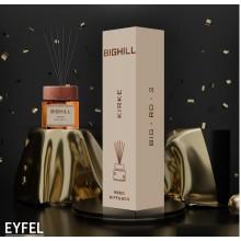 Odorizant Parfum de camera BigHill Kirke RD-2 120 ml inspirat dupa celebrul Tiziana Terenzi Kirke big hill