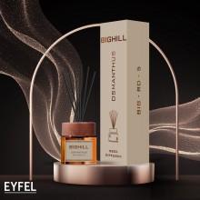 Odorizant Parfum de camera BigHill Osmantus RD-5 120 ml inspirat dupa Love Osmanthus Atelier Cologne  big hill