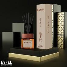 Odorizant Parfum de camera BigHill Narko 120 ml RD-12 inspirat din Ex Nihilo Fleur Narcotique