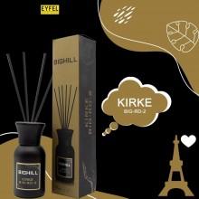 Odorizant Parfum de camera BigHill Kirke RD-2 110 ml inspirat dupa celebrul Tiziana Terenzi Kirke big hill