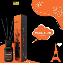 Odorizant Parfum de camera BigHill More Than RD-1 110 ml inspirat dupa celebrul Xerjoff More than Words big hill