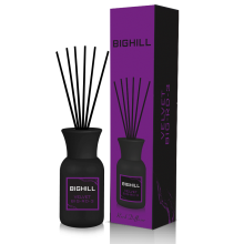 Odorizant Parfum de camera BigHill Velvet RD-3 110 ml inspirat dupa celebrul Tom Ford Velvet Orchid big hill