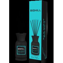 Odorizant Parfum de camera BigHill Silk Night RD-4 110 ml inspirat dupa celebrul Francisc Kurkdjian Oud silk mood big hill