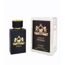 Mostra Extract de Parfum Lion Francesco Mumbai 3 ml de barbat inspirat din Parfums de Marly Pegasus