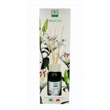 Parfum Odorizant de Camera Mercury Fragrance 125 ml cu aroma de Talc Made in Italy