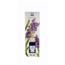 Parfum Odorizant de Camera Mercury Fragrance 125 ml cu aroma Lavanda Made in Italy