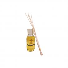 Parfum Odorizant de Camera Mercury Fragrance 125 ml cu aroma Vanilie Made in Italy
