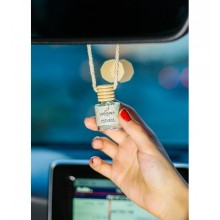 Parfum Odorizant auto Lorinna Paris 10ml Strawberry (capsuni)