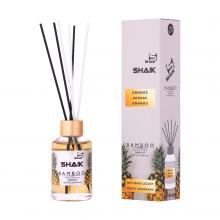 Parfum de Camera Shaik cu aroma ANANAS fructat gurmand 100 ml