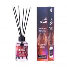 Parfum de Camera Shaik cu aroma ANGE DE FEU fructat gurmand 100 ml