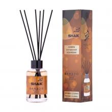 Parfum de Camera Shaik cu aroma AMBRA floral lemnos 100 ml