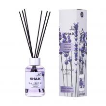 Parfum de Camera Shaik cu aroma LAVANDA floral aromatic 100 ml