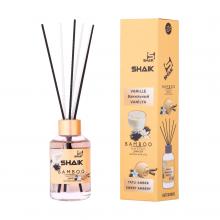 Parfum de Camera Shaik cu aroma VANILIE dulce ambrat 100 ml