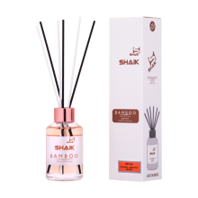 Parfum de Camera 100 ml Shaik 66 cu aroma Floral acvatic inspirat din Dolce&Gabbana Light Blue
