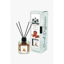 Odorizant Parfum de Camera Lion Francesco 150 ml aroma LEMN DE SANTAL SI TABAC