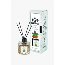 Odorizant Parfum de Camera Lion Francesco 150 ml aroma AMBER & PATCHOULI