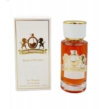 Apa de Parfum Lion Francesco Havana 50 ml de dama inspirat din JEAN PAUL GAULTIER SCANDAL