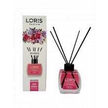 Odorizant Parfum de camera Loris 120 ml aroma FLORI DE GRADINA