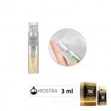 Mostra Le Prestige ROYAL OUD apa de parfum 3 ml Unisex Parfum Arabesc