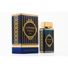 Mostra Le Prestige VERTU apa de parfum 3 ml Unisex Parfum Arabesc
