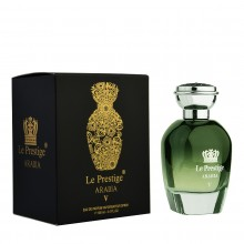 Mostra Le Prestige ARABIA V apa de parfum 3 ml Unisex inspirat din WIDIAN 5