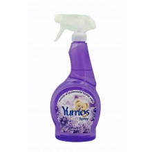Odorizant Spray YUMOS Lavanda 500 ml
