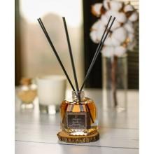 Parfum odorizant de camera Lorinna Paris Vanilla & Chocolate 130 ml aroma vanilie si ciocolata