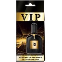 Parfum Odorizant Auto Caribi ViP 99 inspirat din Tom Ford BLACK ORCHID