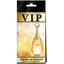 Parfum Odorizant Auto Caribi ViP 350 inspirat din DIOR J`ADORE