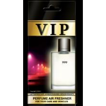 Parfum Odorizant Auto Caribi ViP 999 inspirat din ARMANI ACQUA DI GIO MEN