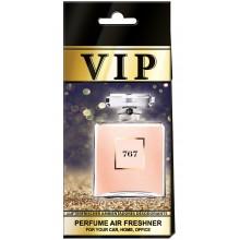 Parfum Odorizant Auto Caribi ViP 767 inspirat din CHANEL COCO MADEMOISELLE