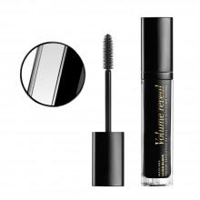 Rimel Mascara Bourjois Volume Reveal 22 Ultra Black, 7.5 ml