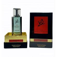 Extract de parfum SHAIK ERBA PURA unisex 110 ml Editie Exclusive Platinium