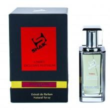 Extract de parfum SHAIK INTOXICATED unisex 110 ml inspirat din KILIAN Intoxicated
