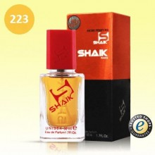 Shaik 223 apa de parfum 50 ml unisex inspirat din KILIAN INTOXICATED